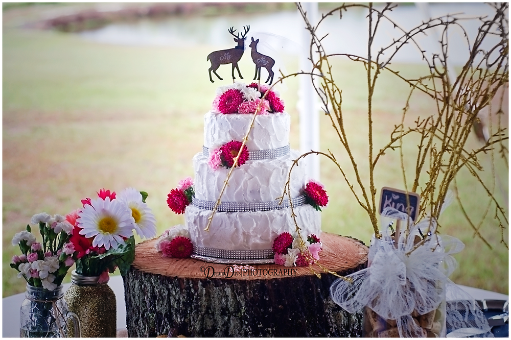 WMB&R Wedding 9-25-15 (576)FB.png