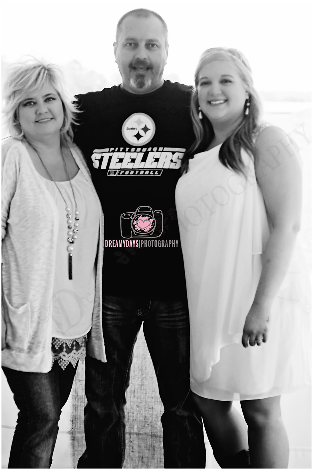 WMB&R Wedding 9-25-15 (591)FBBW.png