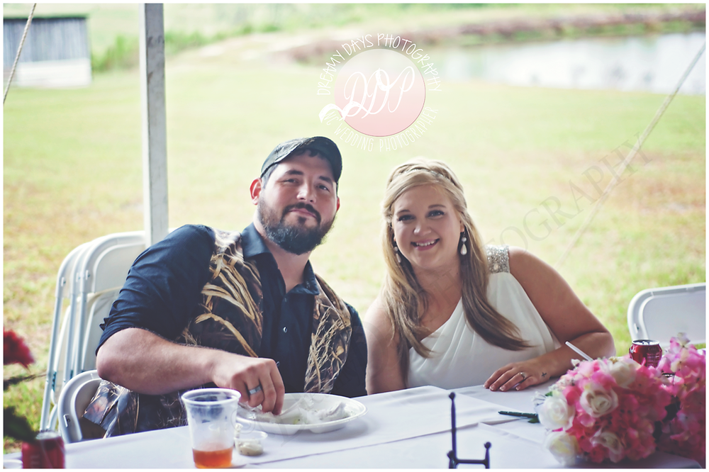 WMB&R Wedding 9-25-15 (726)FB.png