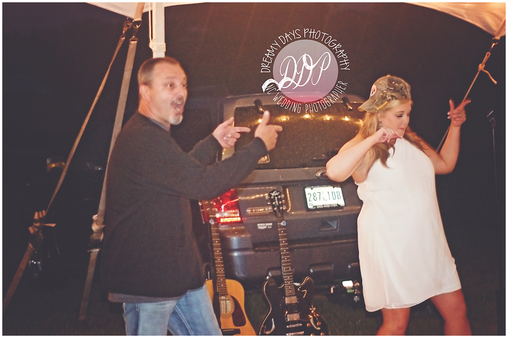 WMB&R Wedding 9-25-15 (1024)FB.png