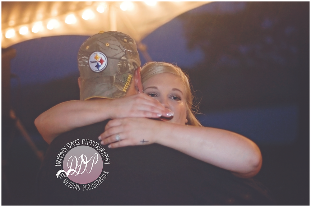 WMB&R Wedding 9-25-15 (996)FB.png