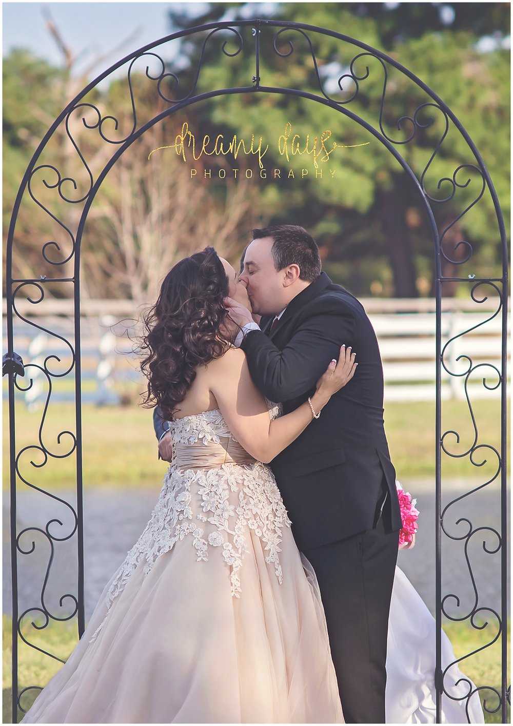 WML&J_Wedding 3-6-16 (842)FB.png