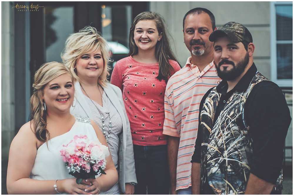 WMB&R Wedding 9-25-15 (400).png