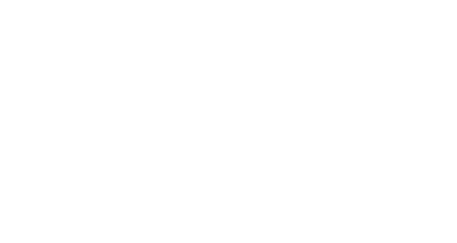Minnesota Miss Amazing