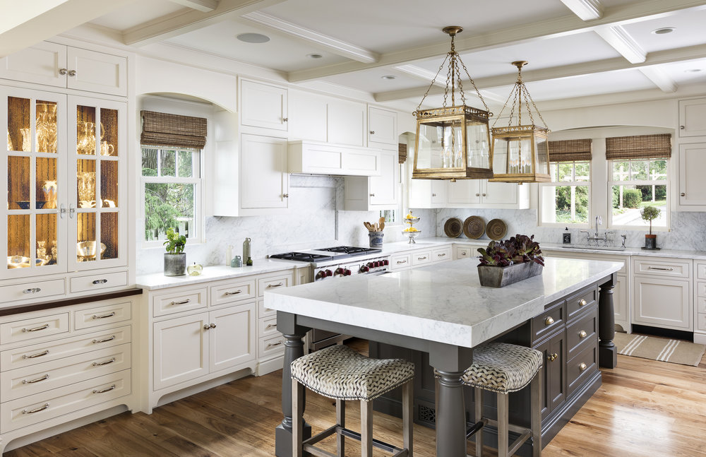 """Pine Lake Residence   The following is placeholder text known as """"lorem ipsum,"""" which is scrambled Latin used by designers to mimic real copy. Vivamus sit amet semper lacus, in mollis libero. Mauris egestas at nibh nec finibus. Mauris egestas at nibh nec finibus. Quisque congue porttitor ullamcorper. Vivamus sit amet semper lacus, in mollis libero."""