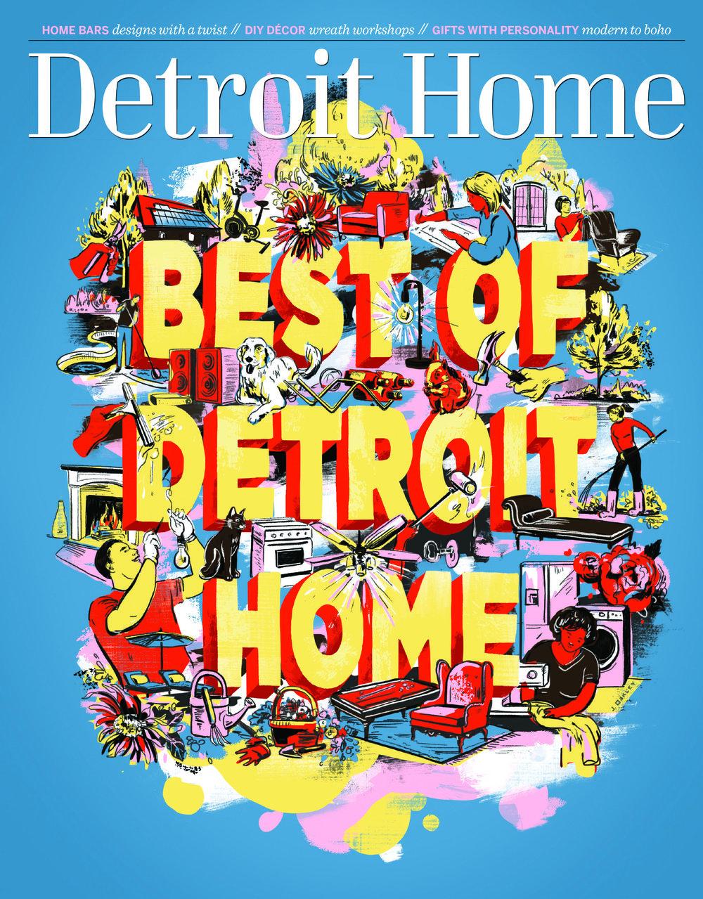 DH  Cover Dec 18 - Jan 19.jpg