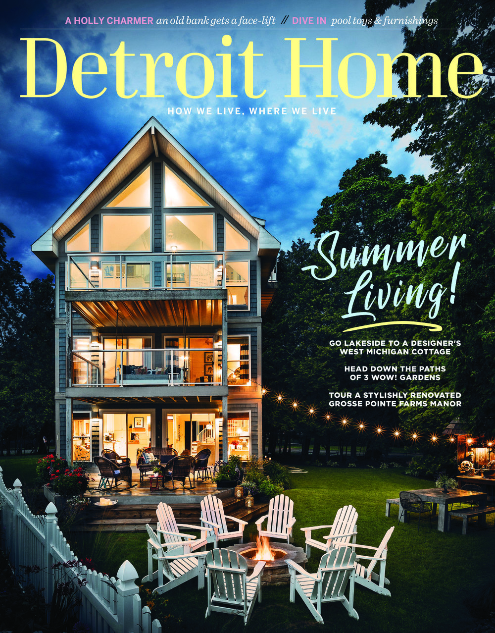 DH Cover June July 18.jpg