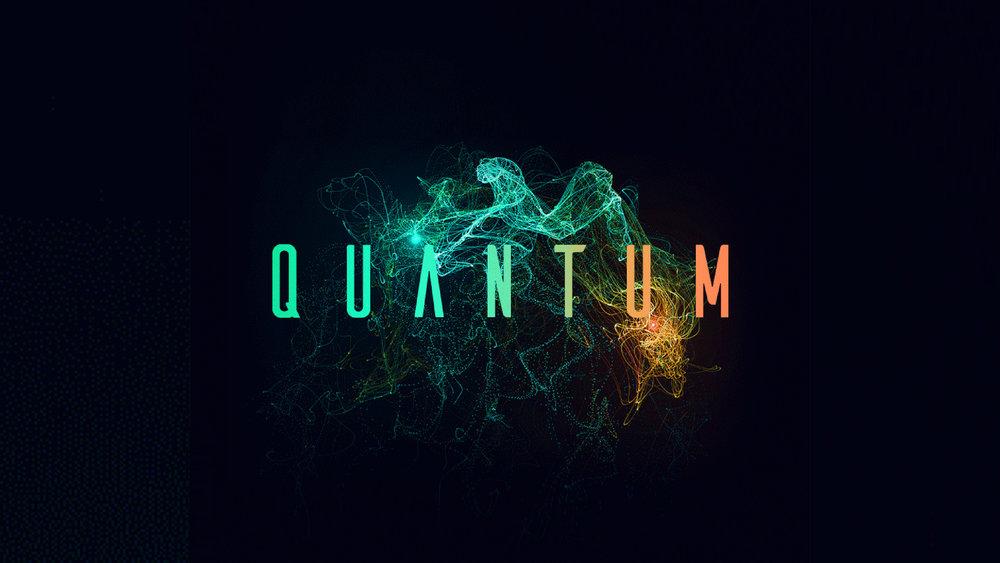 Quantum Soul Alignment Mastermind