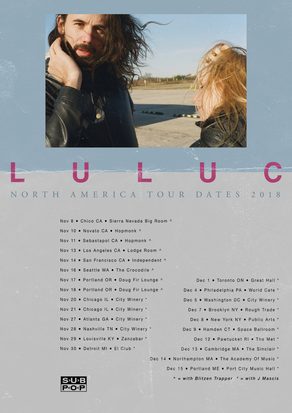 Luluc US Tour 2018 UPDATED.jpg