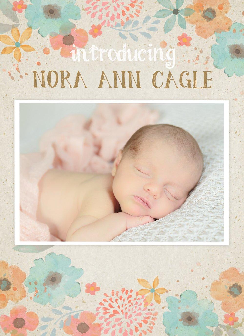 Brooke Floral NB Annoucement Front.jpg