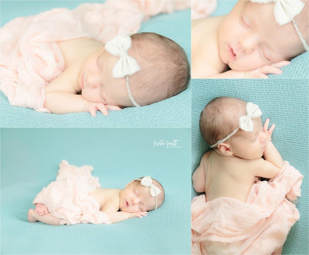 Krista Gantt PhotographyIMG_9547_Krista Gantt Photography.jpg