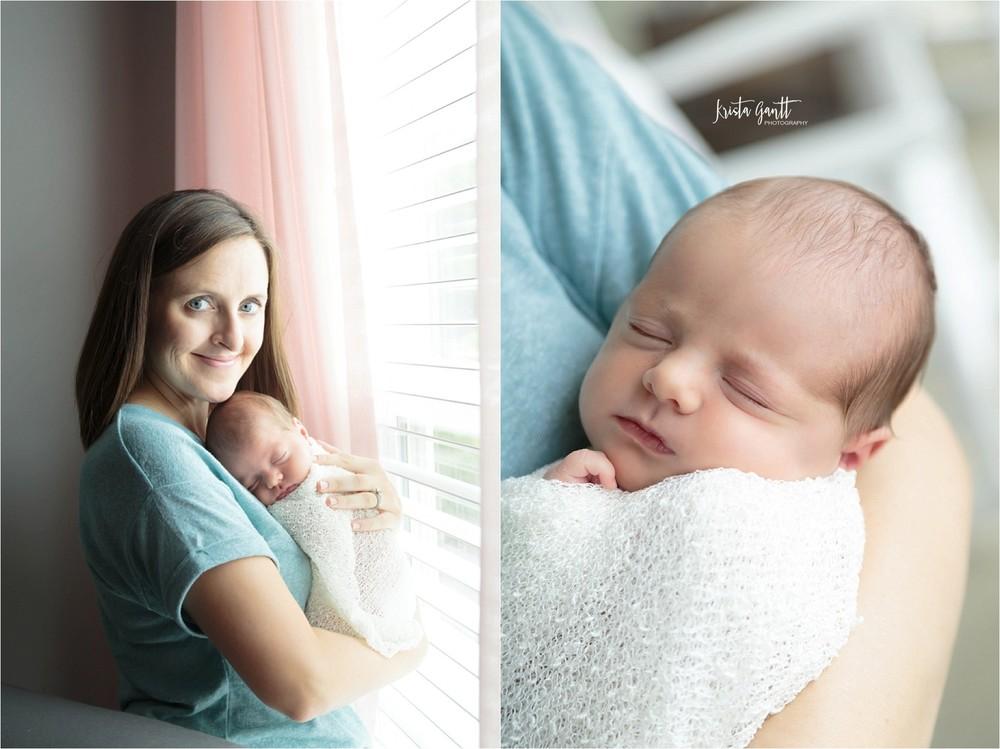 Krista Gantt PhotographyIMG_9672_Krista Gantt Photography.jpg