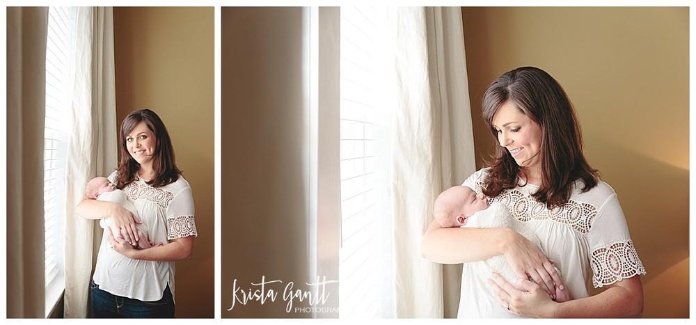 Krista Gantt Photography Charlotte NC Newborn Photographer_0158.jpg