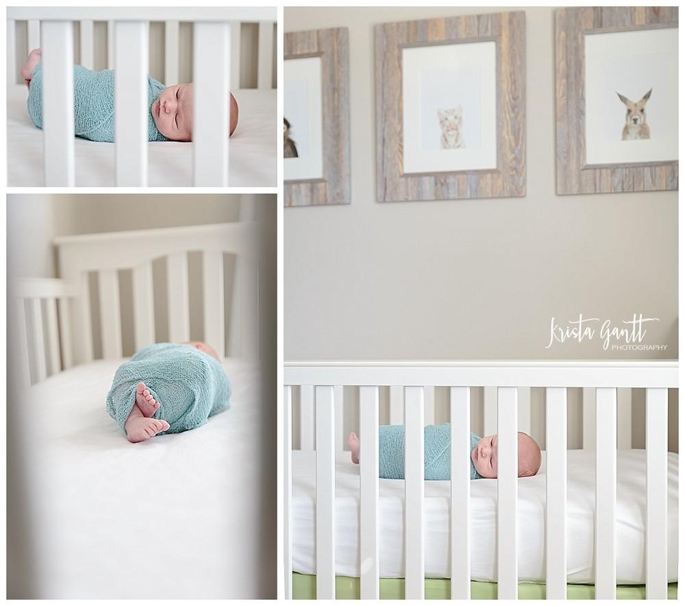 Krista Gantt Photography Charlotte NC Newborn Photographer_0164.jpg