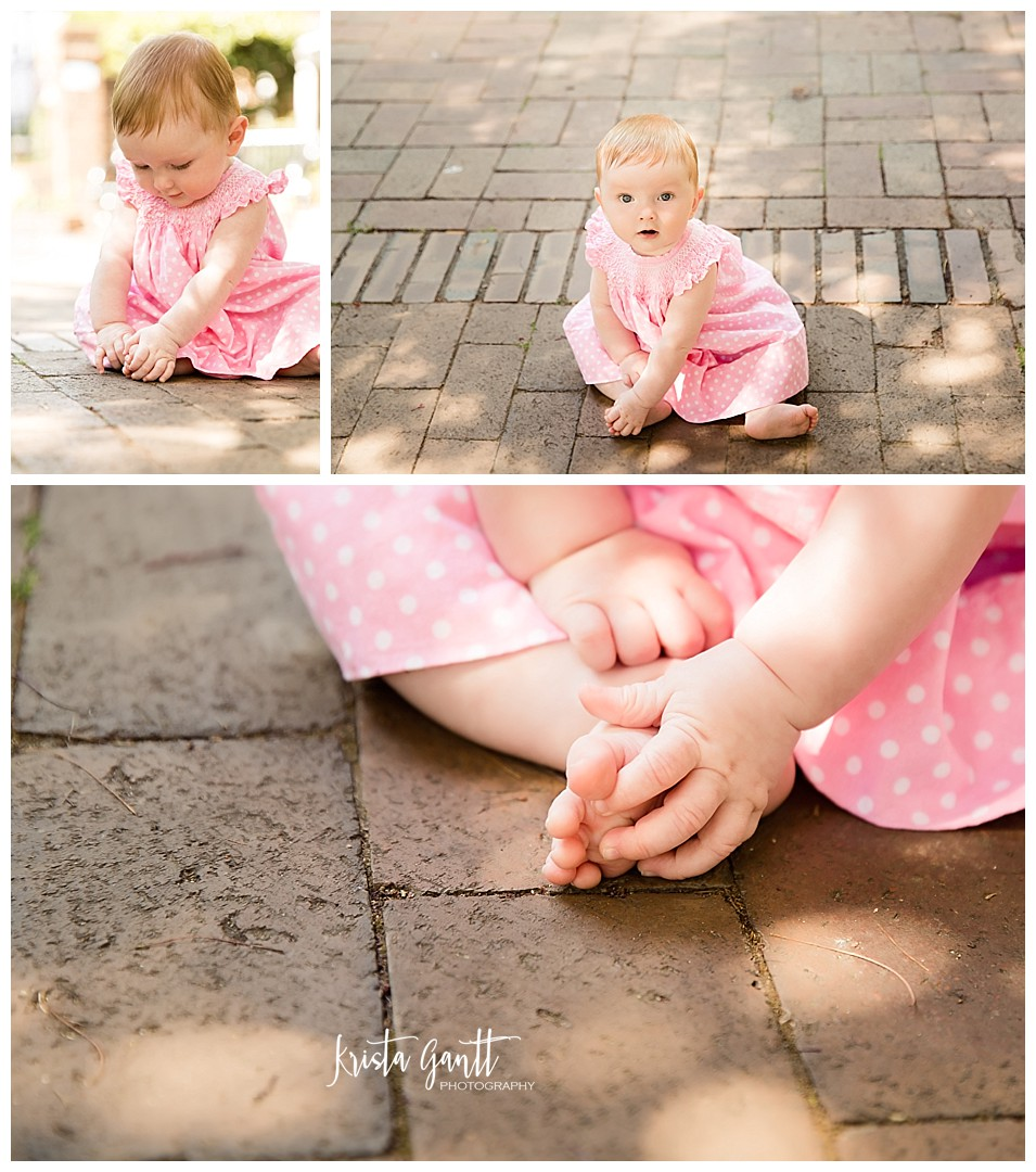 Krista Gantt Photography Charlotte NC Newborn Photographer_0165.jpg