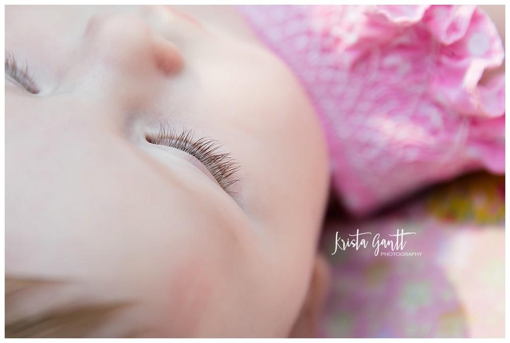 Krista Gantt Photography Charlotte NC Newborn Photographer_0167.jpg