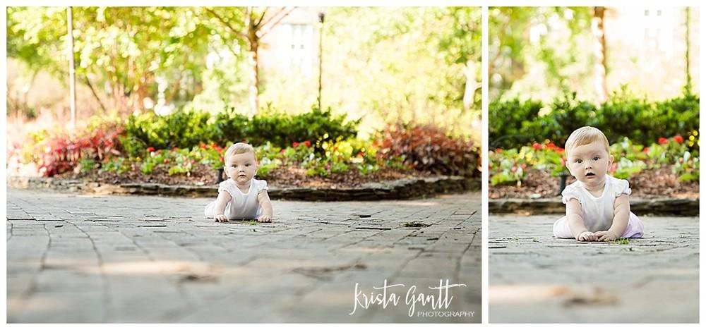 Krista Gantt Photography Charlotte NC Newborn Photographer_0171.jpg