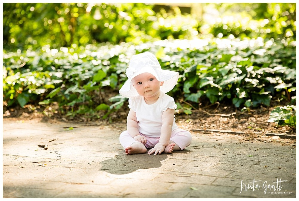 Krista Gantt Photography Charlotte NC Newborn Photographer_0174.jpg