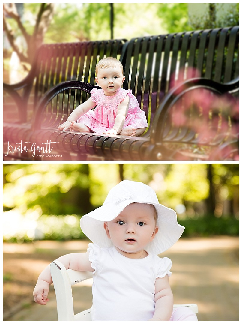 Krista Gantt Photography Charlotte NC Newborn Photographer_0176.jpg