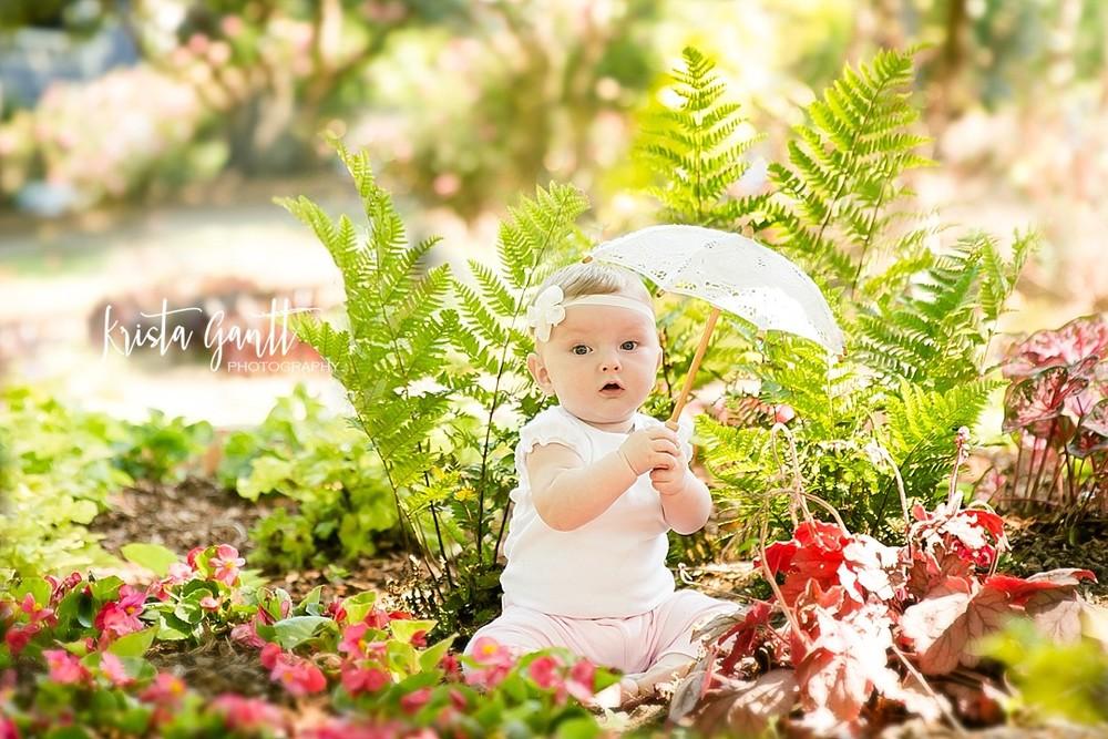 Krista Gantt Photography Charlotte NC Newborn Photographer_0202.jpg