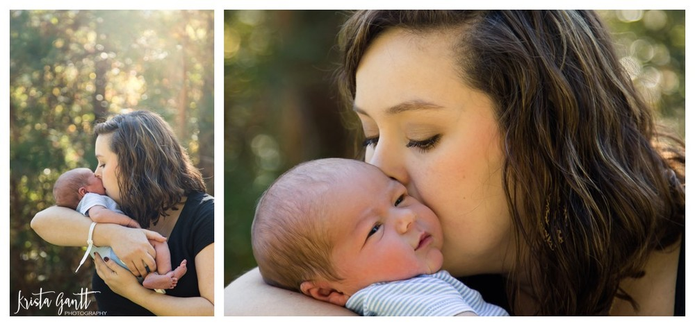 Krista Gantt Photography Charlotte NC Newborn Photographer_0262.jpg
