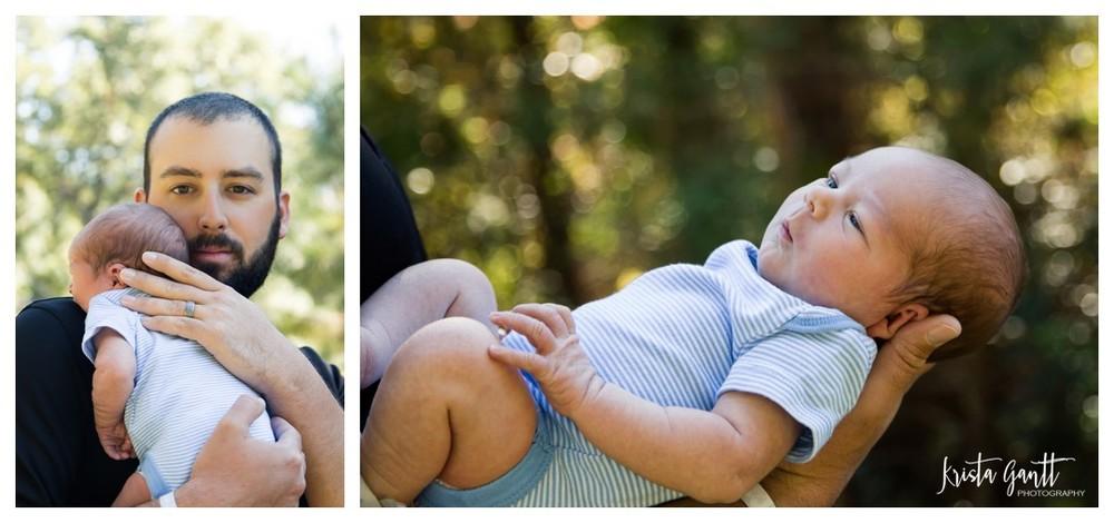 Krista Gantt Photography Charlotte NC Newborn Photographer_0261.jpg