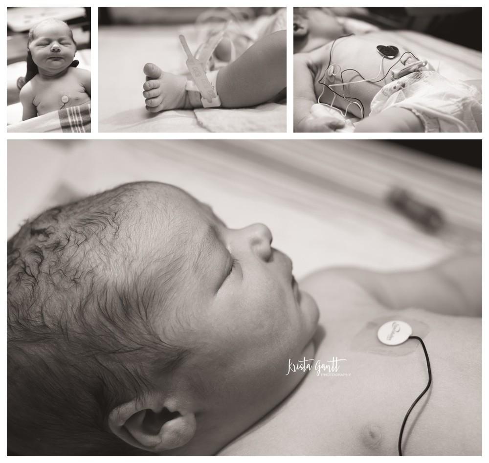Krista Gantt Photography Charlotte NC Newborn Photographer_0267.jpg