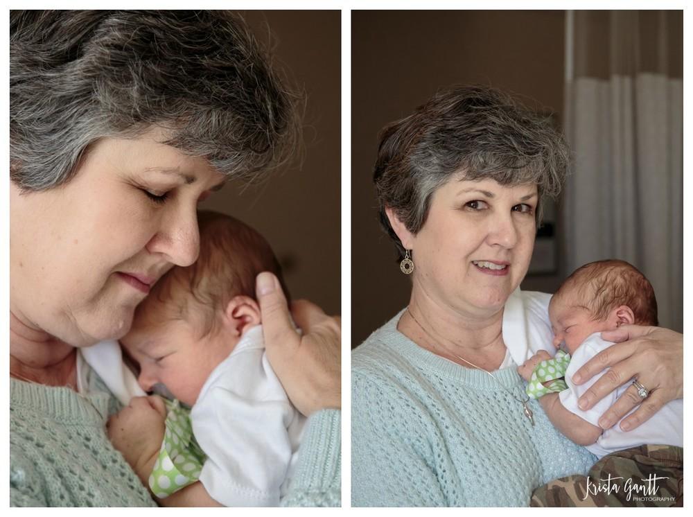 Krista Gantt Photography Charlotte NC Newborn Photographer_0273.jpg