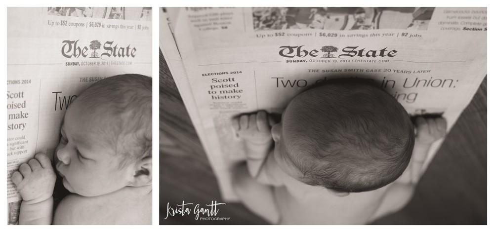 Krista Gantt Photography Charlotte NC Newborn Photographer_0274.jpg