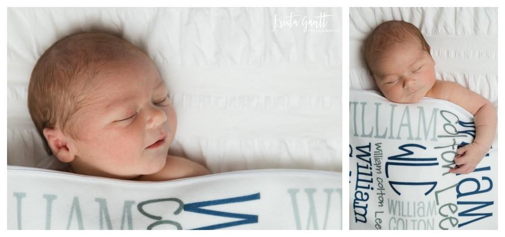 Krista Gantt Photography Charlotte NC Newborn Photographer_0277.jpg