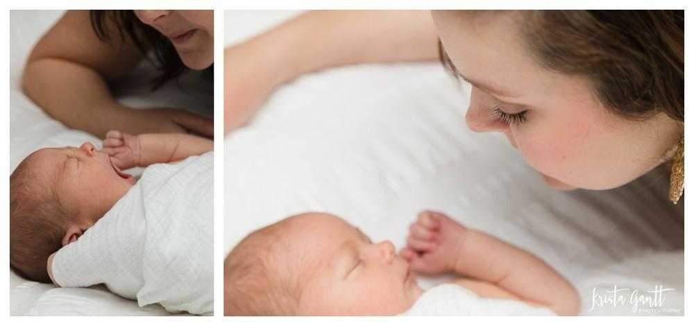 Krista Gantt Photography Charlotte NC Newborn Photographer_0279.jpg