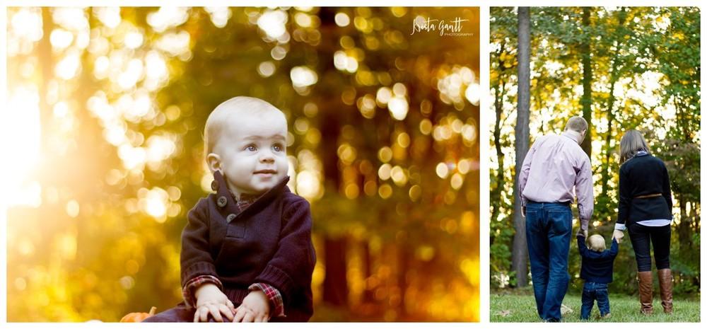 Krista Gantt Photography Charlotte NC Newborn Photographer_0436.jpg