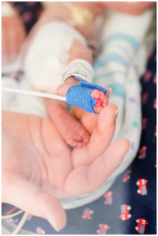 Krista Gantt Photography Charlotte NC Newborn Photographer_0500.jpg
