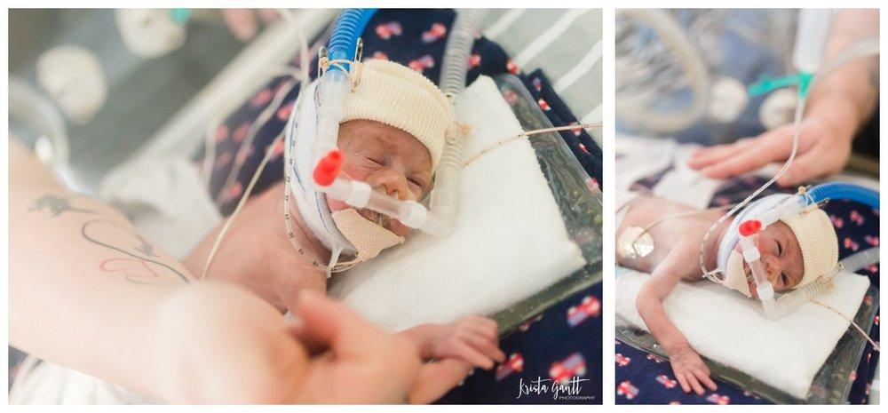 Krista Gantt Photography Charlotte NC Newborn Photographer_0503.jpg
