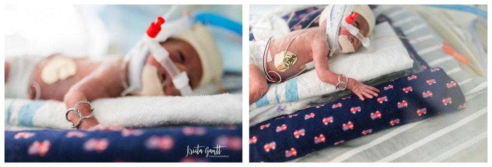 Krista Gantt Photography Charlotte NC Newborn Photographer_0505.jpg