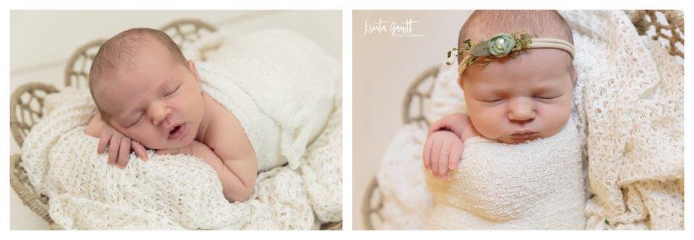 Krista Gantt Photography Charlotte NC Newborn Photographer_0521.jpg
