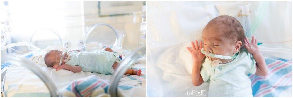 Krista Gantt Photography Charlotte NC Newborn Photographer_0600.jpg