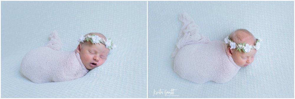 Krista Gantt Photography Charlotte NC Newborn Photographer_0623.jpg