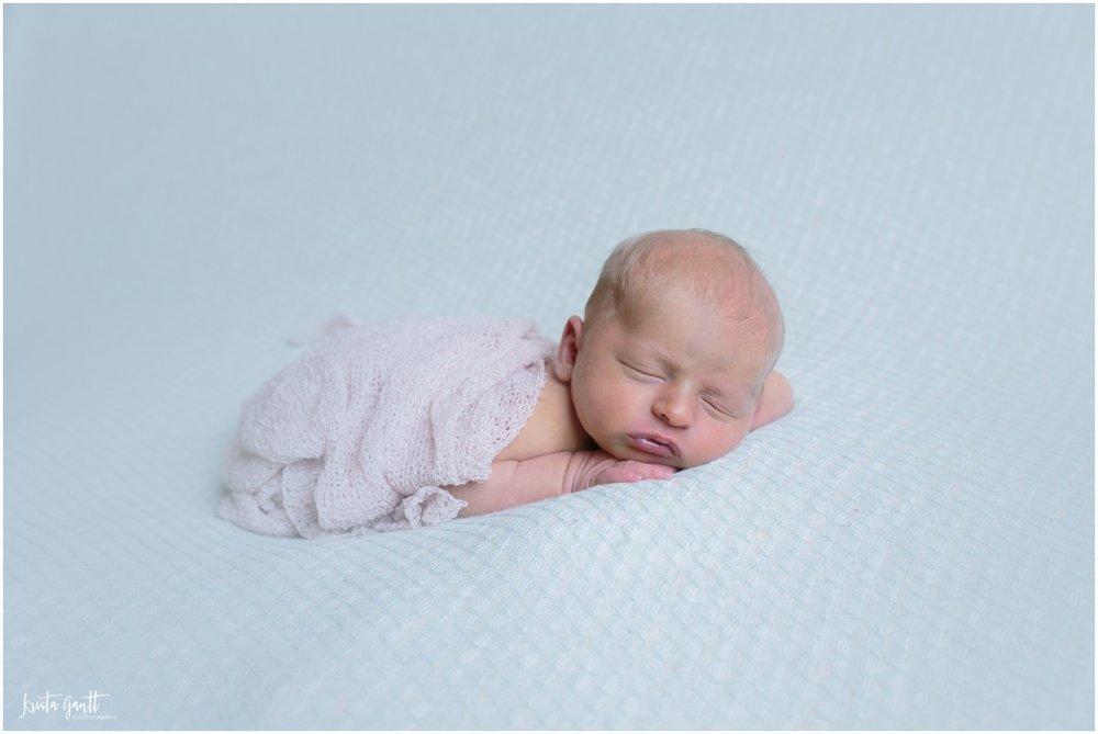Krista Gantt Photography Charlotte NC Newborn Photographer_0625.jpg