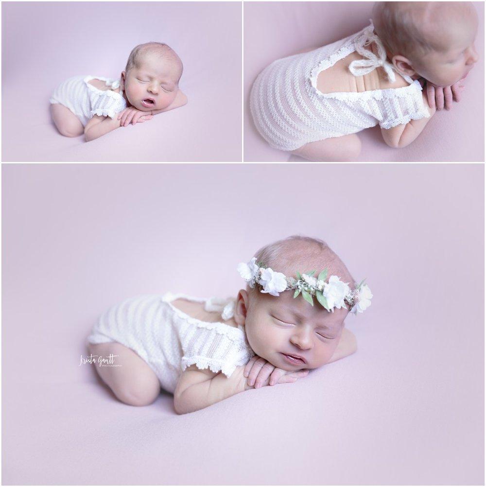 Krista Gantt Photography Charlotte NC Newborn Photographer_0634.jpg