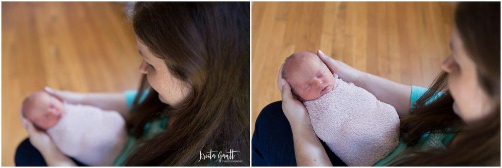 Krista Gantt Photography Charlotte NC Newborn Photographer_0639.jpg