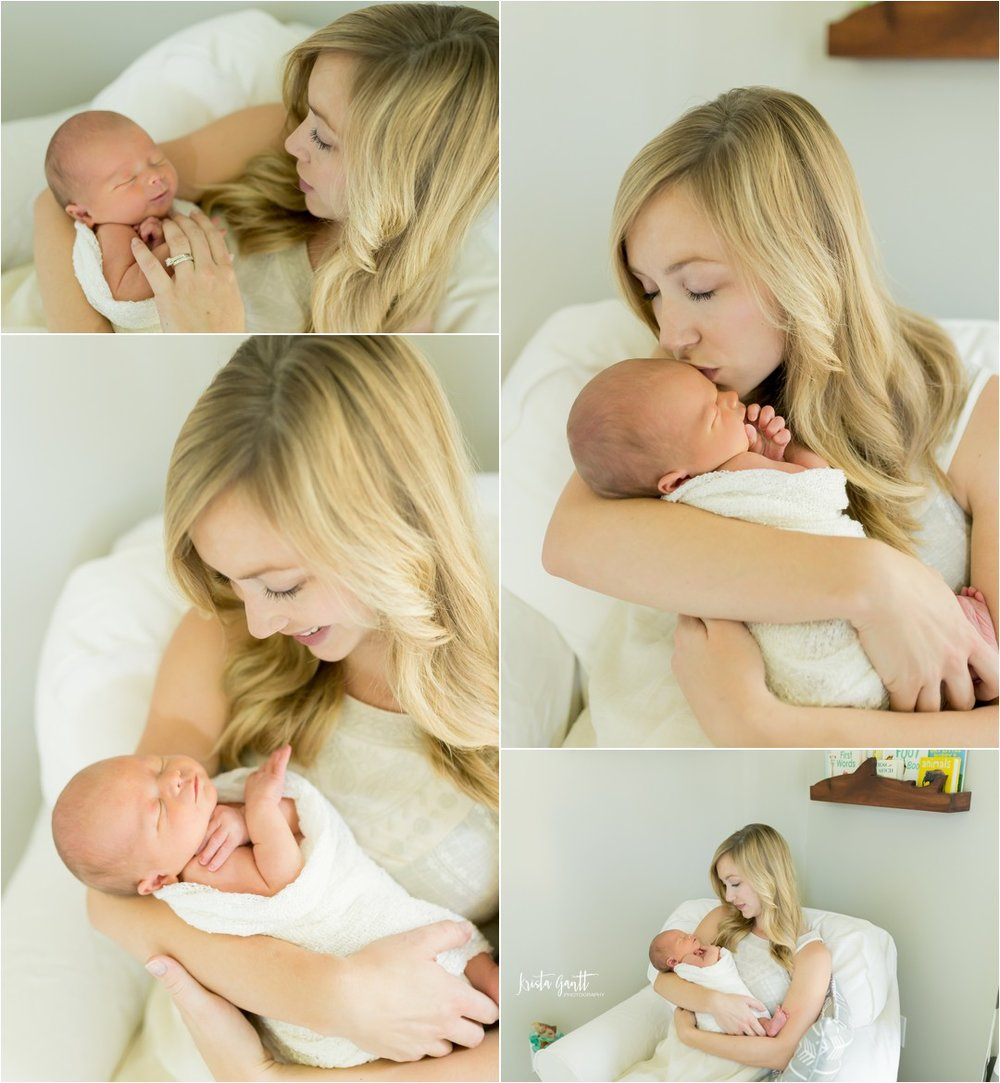 Krista Gantt Photography Charlotte NC Newborn Photographer_0649.jpg