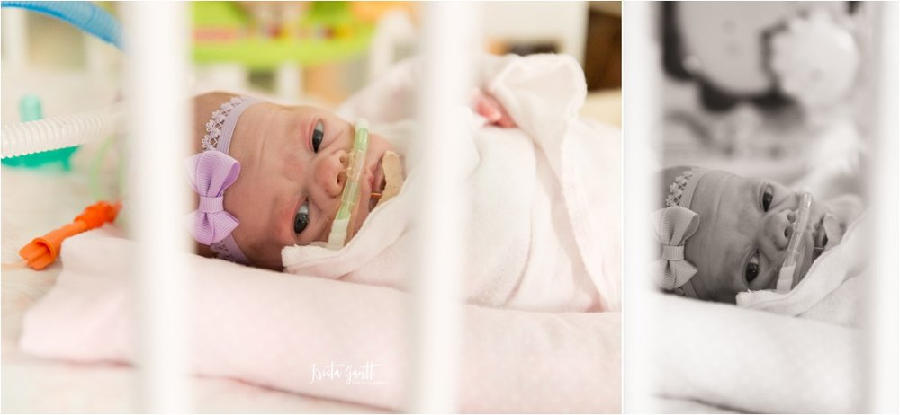Krista Gantt Photography Charlotte NC Newborn Photographer_0683.jpg