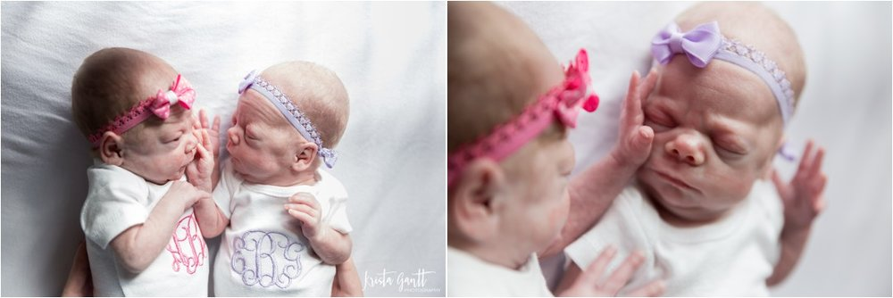 Krista Gantt Photography Charlotte NC Newborn Photographer_0692.jpg