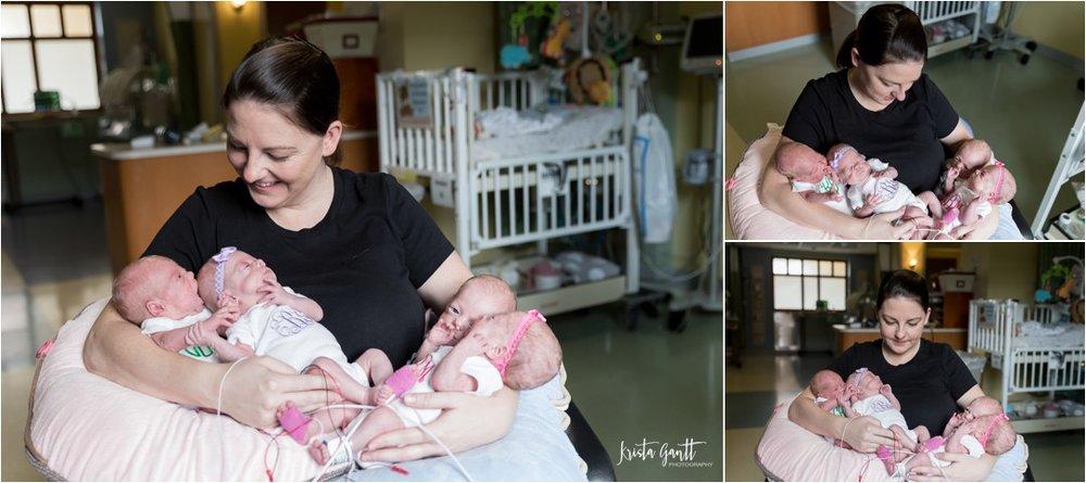 Krista Gantt Photography Charlotte NC Newborn Photographer_0705.jpg