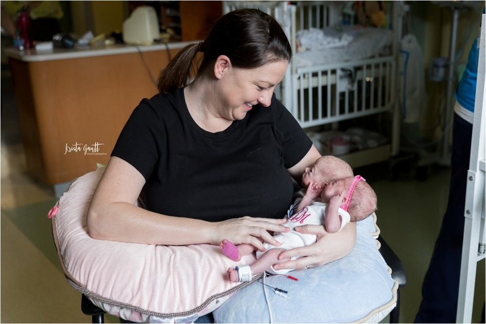 Krista Gantt Photography Charlotte NC Newborn Photographer_0703.jpg