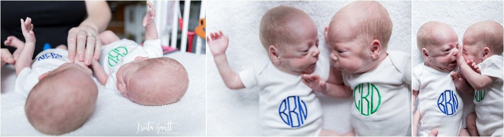 Krista Gantt Photography Charlotte NC Newborn Photographer_0708.jpg