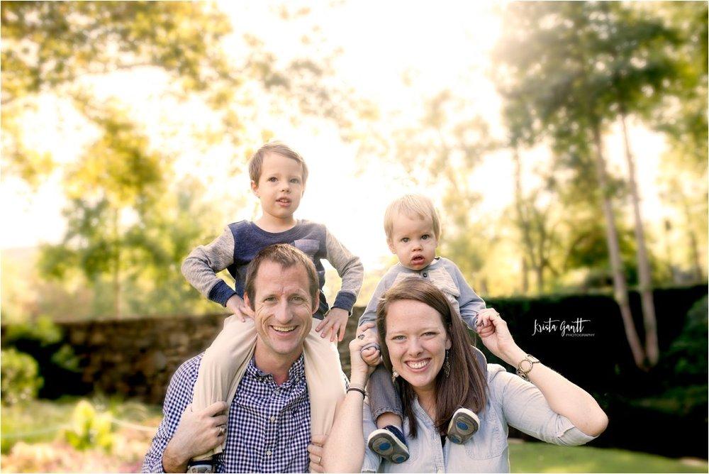 Krista Gantt Photography Charlotte NC Newborn Photographer_0725.jpg