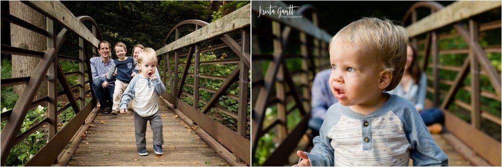 Krista Gantt Photography Charlotte NC Newborn Photographer_0732.jpg