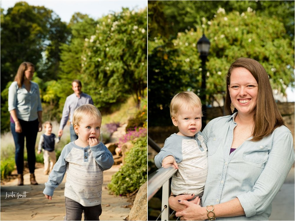 Krista Gantt Photography Charlotte NC Newborn Photographer_0734.jpg